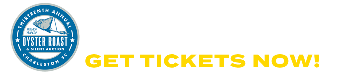 13th Annual Oyster Roast & Silent Auction